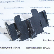 Дренажный клапан ЗУ JURA Impressa