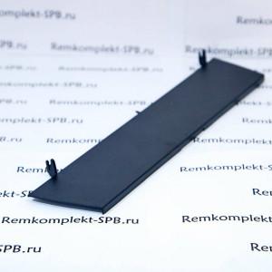 Верхняя правая крышка Jura Impressa E-C-F