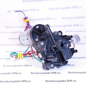 Мультиклапан Bosch TES / Siemens EQ7