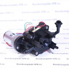 Мультиклапан BOSCH TES / Siemens EQ5