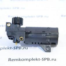 Привод / двигатель заварочного устройства Jura