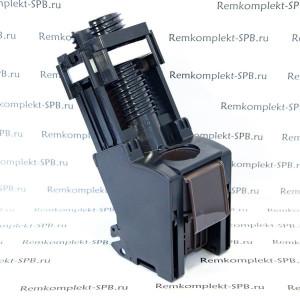 Заварочное устройство / блок / механизм JURA / AEG / KRUPS
