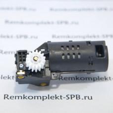 Привод / двигатель заварного устройства Jura / Krups / AEG