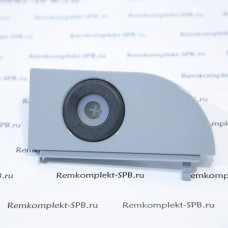 Фиксатор с манжетой Bosch TES/Siemens EQ5