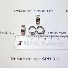 Зажим/хомут трубки/шланга 7,8-9,5 мм
