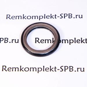 Подшипник осевой ø 35x25x4 мм для кофемолки SAECO