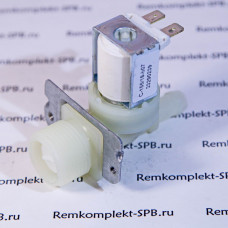Электромагнитный клапан 220 V - 50/60Hz