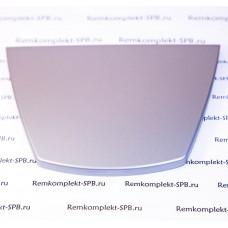 Крышка для бункера кофе Gaggia Titanium