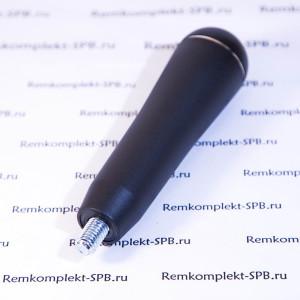 Рукоятка холдера FAEMA M10