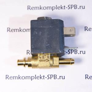 Электромагнитный клапан Bosch/Siemens
