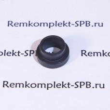 Плоский уплотнитель EPDM для смотровой трубки уровня
