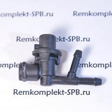 Клапан термоблока 3-х ходовой для км JURA