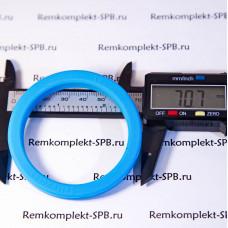 Уплотнительное кольцо холдера ø 71x56x9 mm