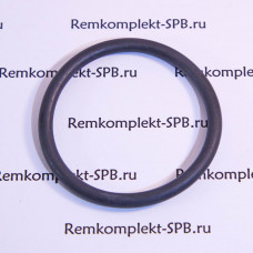 Уплотнительное кольцо 06225 EPDM  5.34 -  56.52 - ø 67 mm