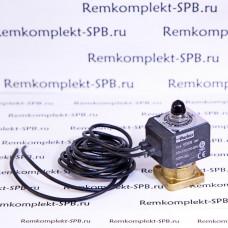Клапан эл.магнитный PARKER 230В-50/60Гц