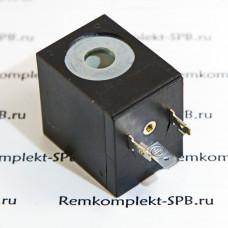 Катушка эл.клапана OLAB 8000BH/B0LN 24VDC 19Вт