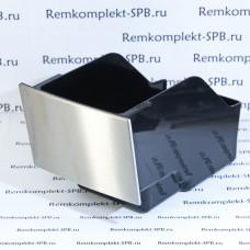 Контейнер для кофейных отходов DELONGHI PRIMADONNA S