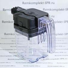 Автоматический каппучинатор / молочник для SAECO INTELIA