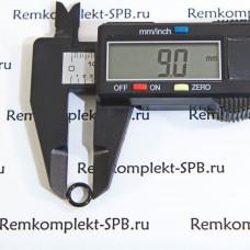 Уплотнительное кольцо ORM 0060-15 ø6x1,5mm EPDM