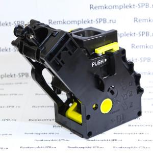 Заварочное устройство SAECO SINTIYA / GAGGIA BRERA