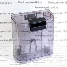 Ёмкость для воды кофемашин DELONGHI ETAM36