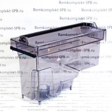 Ёмкость / контейнер воды SAECO LIRIKA