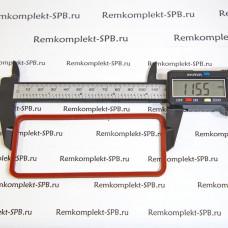 Уплотнитель бойлера LAVAZZA 115х50 мм