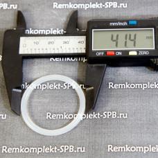 Уплотнительное кольцо OR 04137 ø 41 мм из силикона