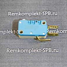 Микропереключатель 16А 250В