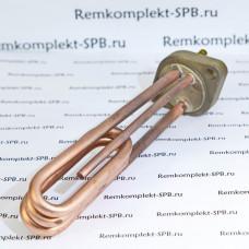 ТЭН / нагревательный элемент 2000Вт-230В х180 мм