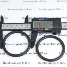 Уплотнение холдера ø 57,7x47x5,3 мм ELEKTRA / PAVONI