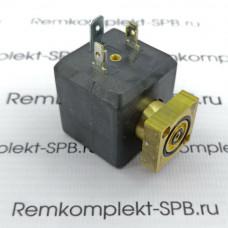 Эл.магн.клапан Parker H61AVA ø 2.2 mm  KT09 9W 220V для км EXPOBAR