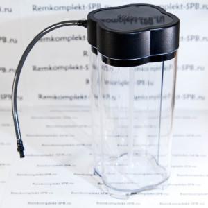 Молочный контейнер для кофемашин NIVONA