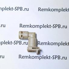 Соединение/Штуцер 90L термоблока DELONGHI