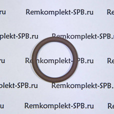 Уплотнительное кольцо 06150 - ø48,15-37,47х5.34мм VITON
