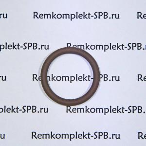 Уплотнительное кольцо 06150 viton для кофемашин