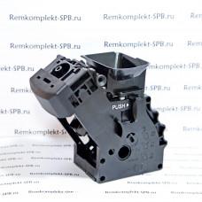 Заварочное устройство Gaggia Titanium / Sinchrony compact