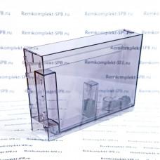 Ёмкость / контейнер для воды DE'LONGHI ECAM26 455 B