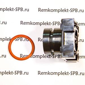 Уплотнительное кольцо силиконовое М 0320-40 Gaggia / Saeco / Krups / Solis / Spidem / Saeco-Philips