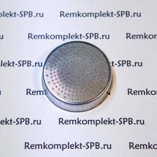 Сеточка / фильтр в кофейную группу 60 мм