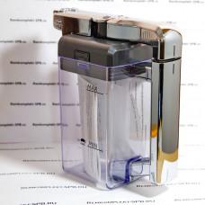 Контейнер-каппучинатор для молока SAECO EXPRELIA/XELSIS