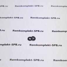 Уплотнительное кольцо 02012 / ø6,46-2,9х1.78мм EPDM
