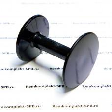 Темпер нейлон 50-57 мм