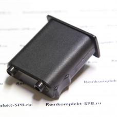 Диспенсер устройства подачи для кофемашин SAECO / SPIDEM