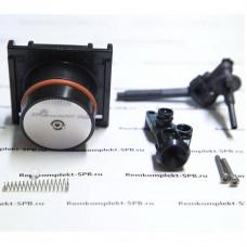 Ремкомплект заварочного механизма для кофемашины SAECO