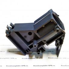 Камера заварочного механизма 39,5мм (серый пластик) для кофемашин Saeco / Gaggia
