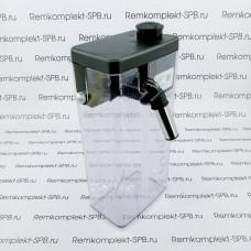 Капучинатор автоматический для кофемашин DELONGHI