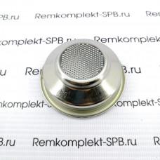 Фильтр холдера 1-порционный 7 гр ø 68x60х24 mm CIMBALI