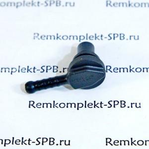 Переходник / соединение / штуцер  клапана V2 MYB9 SAECO