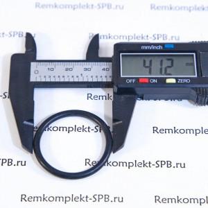 Кольцо уплотнительное 34,52 мм  для кофемашины Krups